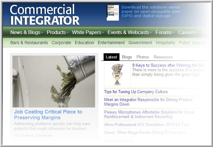 commerical_integrator_article