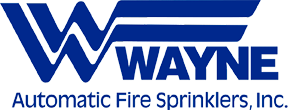 Wayne-Automatic-Fire-Logo