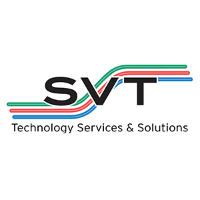 Case Study: How Solutions360 helps SVT make better business decisions