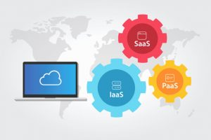 As-a-Service Solutions