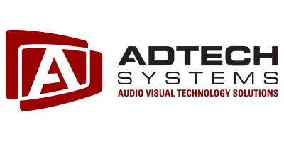 Q360 Drives Business Transformation at Adtech Systems