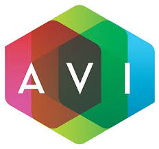 Solutions360 Increases Visibility at AVI Systems