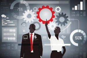 Technology integrators should focus on corporate culture to boost employee engagement