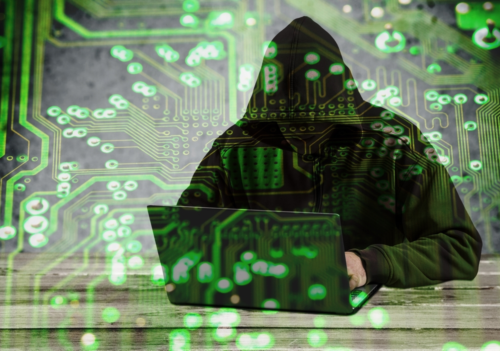 Make the Security Industry Cyber Secure
