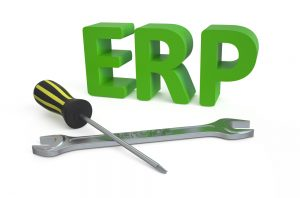 are you ready for all the change that comes with an ERP implementation?