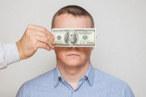 Don't Be a Cash-Blind Owner Part 1: Days Sales Outstanding