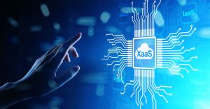 mistakes hurting your XaaS sales approach