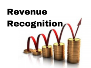 Organizational Change Management for the Successful Adoption of the New Revenue Recognition Standard