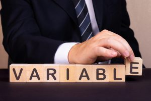 Understand the Power of Variable Costs