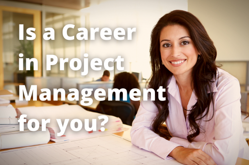 Women in Project Management