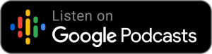 ClearTalk link to Google Podcasts
