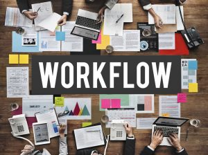 Workflow Tool