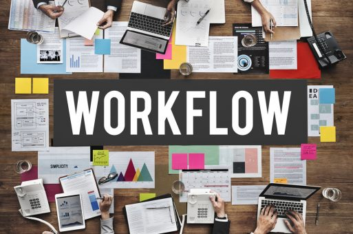 Q360 Is the Best Workflow Tool for Integrators