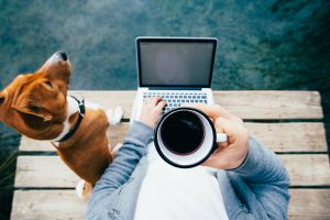 How Do You Manage a Remote Workforce?