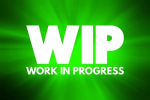 Why is WIP Management Important?