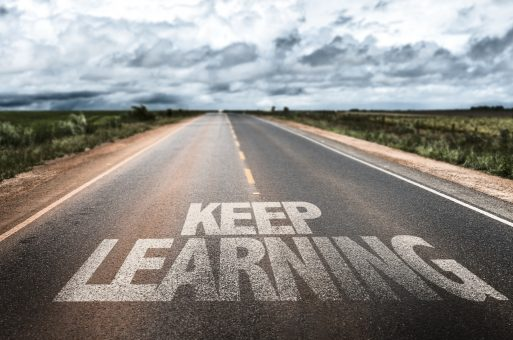 How to Foster a Continuous Learning Culture