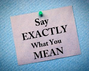 say-exactly-what-you-mean-300x240-3908082